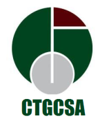 Central Texas Golf Course Superintendents Association