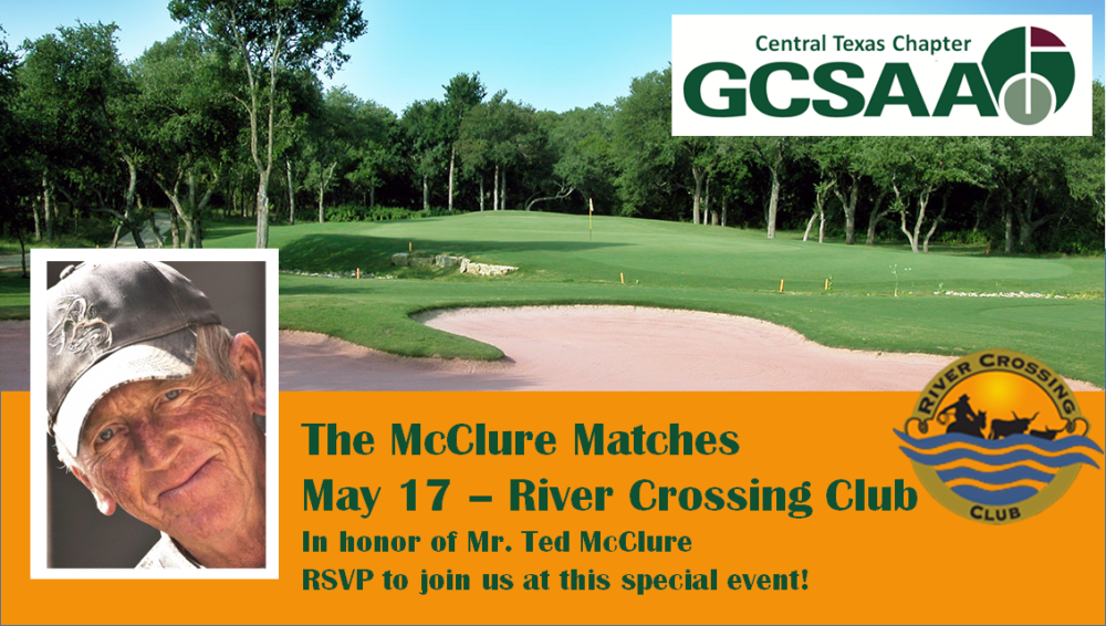 Register Today – McClure Matches