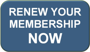 2017 Membership Renewal Due! – Central Texas GCSA